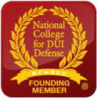 NCDD National College for DUI Defense: Willard J. Hall, Jr.
